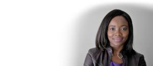 Web Design and Digital Marketing Birmingham -   Tosin Oguzie