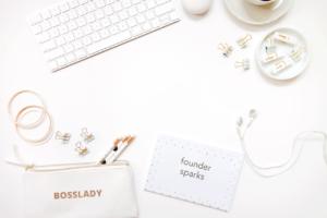 Website Design and Digital Marketing Support